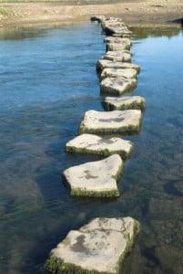 mindfulness-blog-image-2