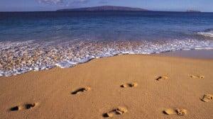 walk-beach